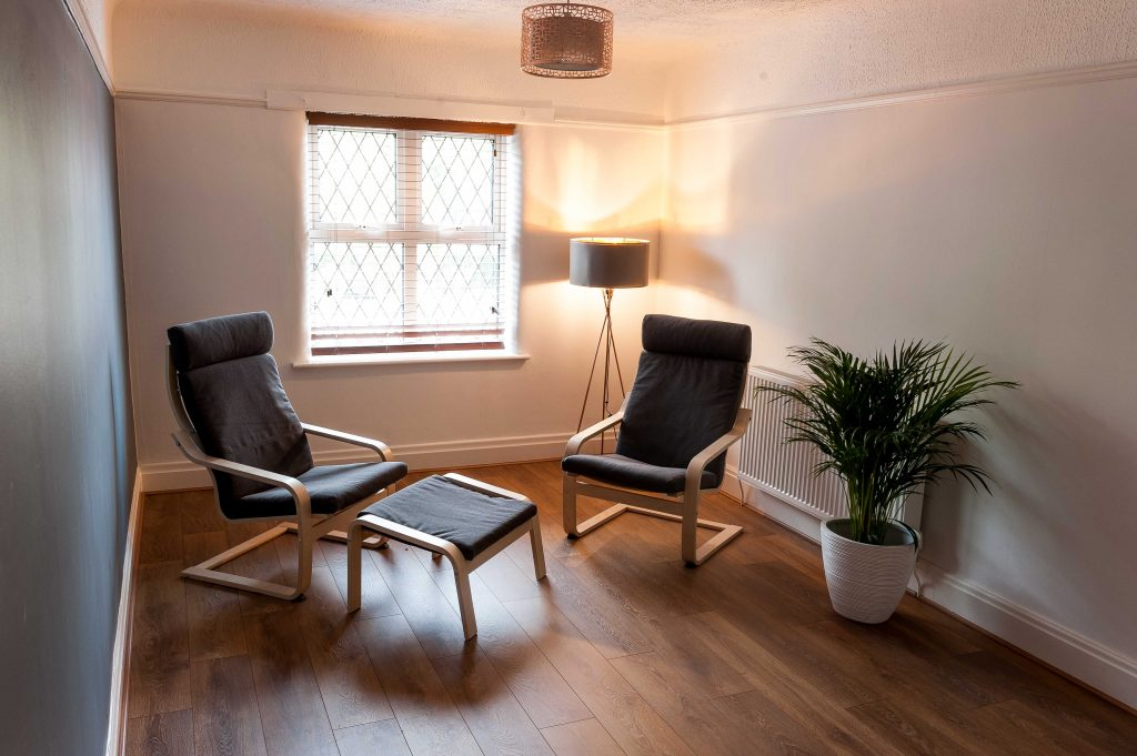 chorlton-therapy-room4