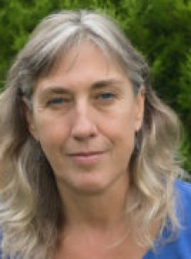 Jill-Kirkham-Therapies